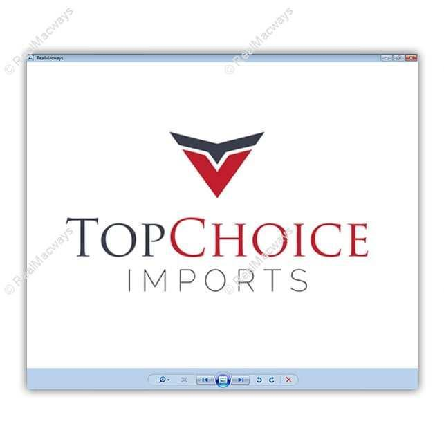 top choice imports