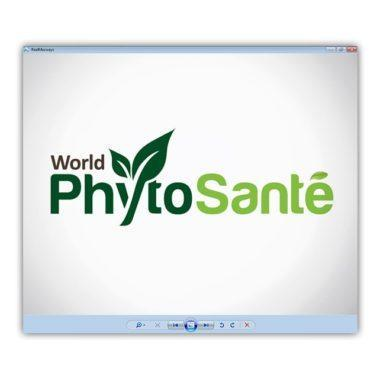 world phyto sante