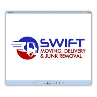 swift moving