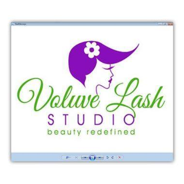 valuve lash studio